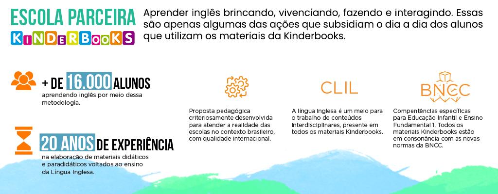 ingles-kinderbooks